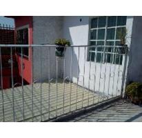 Foto de casa en venta en  , cerrito colorado, querétaro, querétaro, 2602840 No. 01