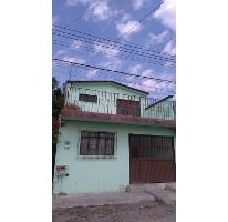 Foto de casa en venta en  , cerrito colorado, querétaro, querétaro, 2603942 No. 01