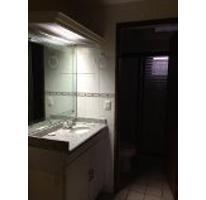 Foto de casa en renta en  , cerrito colorado, querétaro, querétaro, 2607943 No. 01