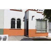 Foto de casa en venta en  , cerrito colorado, querétaro, querétaro, 2831371 No. 01