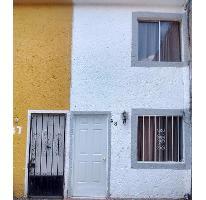 Foto de casa en venta en  , cerrito colorado, querétaro, querétaro, 2953118 No. 01
