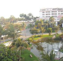 Foto de departamento en venta en, cerritos al mar, mazatlán, sinaloa, 1051005 no 01