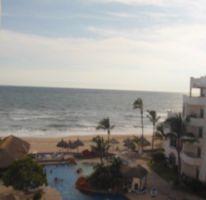 Foto de departamento en venta en, cerritos al mar, mazatlán, sinaloa, 1051145 no 01
