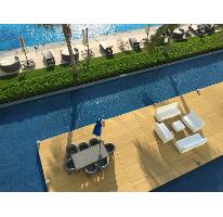 Foto de departamento en venta en, cerritos al mar, mazatlán, sinaloa, 1597158 no 01