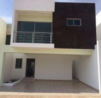 Foto de casa en condominio en venta en, cerritos al mar, mazatlán, sinaloa, 2090612 no 01