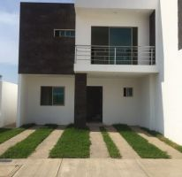 Foto de casa en condominio en venta en, cerritos al mar, mazatlán, sinaloa, 2097702 no 01