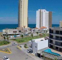 Foto de departamento en venta en, cerritos al mar, mazatlán, sinaloa, 2347886 no 01