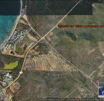 Foto de terreno habitacional en venta en, cerritos al mar, mazatlán, sinaloa, 2347986 no 01