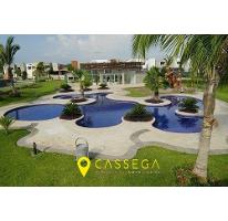 Foto de casa en venta en, cerritos al mar, mazatlán, sinaloa, 2393248 no 01