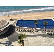 Foto de departamento en venta en  , cerritos al mar, mazatlán, sinaloa, 2493911 No. 01