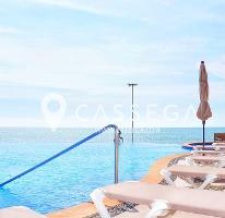 Foto de departamento en venta en  , cerritos al mar, mazatlán, sinaloa, 3607418 No. 01