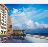 Foto de departamento en venta en cerritos , cerritos resort, mazatlán, sinaloa, 4207989 No. 01