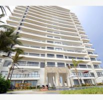 Foto de departamento en venta en, cerritos resort, mazatlán, sinaloa, 1090487 no 01