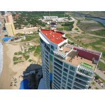 Foto de departamento en venta en, cerritos resort, mazatlán, sinaloa, 2144696 no 01
