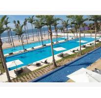 Foto de departamento en renta en  , cerritos resort, mazatlán, sinaloa, 2165194 No. 01