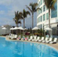 Foto de casa en venta en, cerritos resort, mazatlán, sinaloa, 2225526 no 01