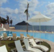 Foto de casa en venta en, cerritos resort, mazatlán, sinaloa, 2225528 no 01