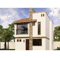 Foto de casa en venta en  , cerritos resort, mazatlán, sinaloa, 2357754 No. 01