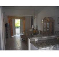 Foto de departamento en venta en  , cerritos resort, mazatlán, sinaloa, 2434133 No. 01