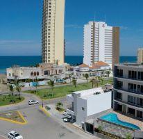 Propiedad similar 2455844 en Cerritos Resort.