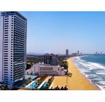 Foto de departamento en venta en, cerritos resort, mazatlán, sinaloa, 2462842 no 01