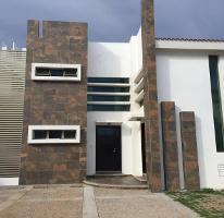 Foto de departamento en renta en  , cerritos resort, mazatlán, sinaloa, 2550894 No. 01