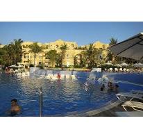 Foto de casa en renta en  , cerritos resort, mazatlán, sinaloa, 2630716 No. 01