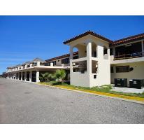Propiedad similar 2696198 en Cerritos Resort.