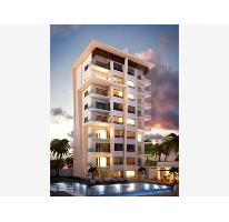 Foto de departamento en venta en  , cerritos resort, mazatlán, sinaloa, 2701661 No. 01