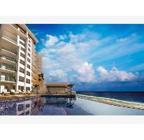 Foto de departamento en venta en  , cerritos resort, mazatlán, sinaloa, 2708375 No. 01