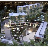 Foto de local en venta en  , cerritos resort, mazatlán, sinaloa, 2711968 No. 01