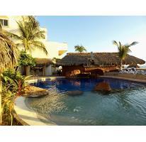 Foto de departamento en venta en  , cerritos resort, mazatlán, sinaloa, 2714612 No. 01