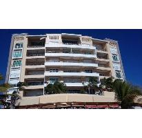 Foto de departamento en venta en  , cerritos resort, mazatlán, sinaloa, 2716560 No. 01