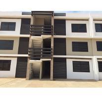 Foto de departamento en renta en  , cerritos resort, mazatlán, sinaloa, 2745784 No. 01