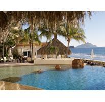 Foto de departamento en venta en  , cerritos resort, mazatlán, sinaloa, 2831233 No. 01