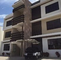 Foto de departamento en renta en  , cerritos resort, mazatlán, sinaloa, 3138722 No. 01