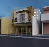 Foto de casa en venta en  , cerritos resort, mazatlán, sinaloa, 4249526 No. 01