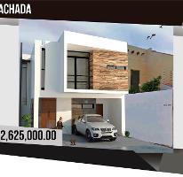 Foto de casa en venta en  , cerritos resort, mazatlán, sinaloa, 0 No. 01