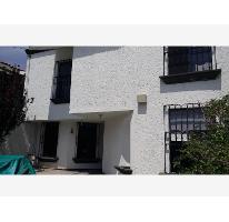 Foto de casa en venta en cerro 1, colinas del cimatario, querétaro, querétaro, 2668560 No. 01