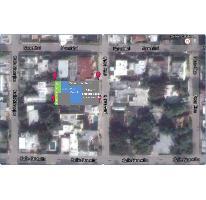 Foto de oficina en renta en cerro azul 0, petrolera, tampico, tamaulipas, 2421023 No. 01