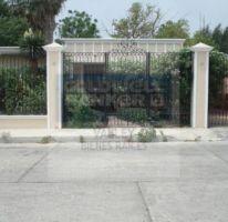 Foto de casa en renta en cerro azul 199, petrolera, reynosa, tamaulipas, 1427289 no 01