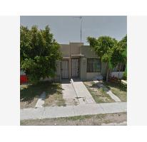 Foto de casa en venta en cerro azul 424, chulavista, tlajomulco de zúñiga, jalisco, 2781785 No. 01
