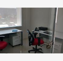 Foto de oficina en renta en cerro blanco 500, centro sur, querétaro, querétaro, 1906990 No. 01