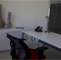 Foto de oficina en renta en cerro blanco , centro sur, querétaro, querétaro, 0 No. 01
