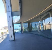 Foto de oficina en renta en cerro blanco , centro sur, querétaro, querétaro, 3043582 No. 01