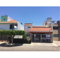 Foto de casa en venta en cerro boludo 111, lomas de mazatlán, mazatlán, sinaloa, 2542386 No. 01
