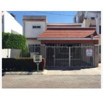 Foto de casa en venta en cerro boludo 111, lomas de mazatlán, mazatlán, sinaloa, 2782908 No. 01