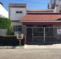 Foto de casa en venta en cerro boludo 111, lomas de mazatlán, mazatlán, sinaloa, 994187 no 01