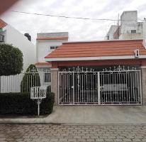 Foto de casa en venta en cerro boludo 111, zona dorada, mazatlán, sinaloa, 3922088 No. 01