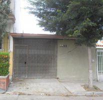 Foto de casa en renta en cerro cabazan 3403, loma linda, culiacán, sinaloa, 2035754 no 01